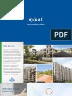 B2B expat presentation 22 May 2018.pdf