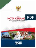 2019 APBN.pdf
