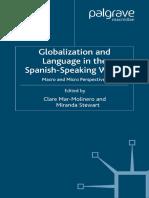 globalization and language in Spanish-speaking  (1).pdf