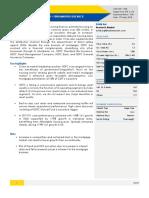 Edelstar Hdfc Ltd (1)
