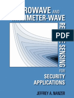 nanzer_j_microwave_and_millimeter_wave_remote_sensing_for_se.pdf