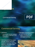 Agriculture Commercialfarming 160705053802 Converted