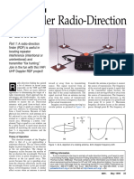 A Doppler Radio-Direction Finder Part 1 - Home.pdf