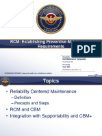 rcm_establishing_preventive_maintenance_requirements.pdf