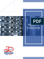 EPI-Catalogue-2018.pdf