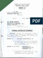 Murto_Formal_Offer_of_Evidence_-_Sept_28_1.pdf