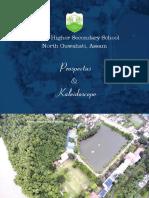 fhss_prospectus-2018.pdf