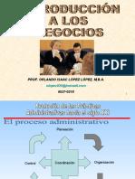 introduccionalosnegocios.pdf
