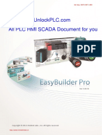 EasyBuilderPro UserManual [unlockplc.com].pdf
