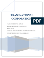50546669-Transnational-corporations.docx
