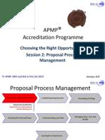 proposalprocessmanagement0v9webex110510-130214081119-phpapp02