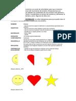 _Navarra(Comunidad_Foral_de)_Ciencias_Sociales_3_ET019164_CcSs3p_word_03a_Anexo_Anexo_CcSs3p