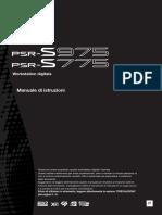 psrs975_s775_it_om_a0.pdf