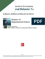 OB7e_GE_IMChap014.pdf