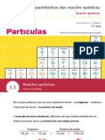 química 11ano