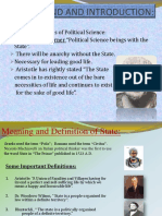 STATE.ppt