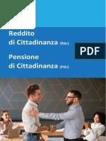 manuale_reddito_di_cittadinanza__v2_4_2_2019