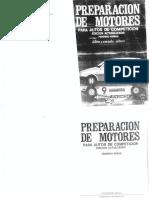 Preparacion de motores.pdf