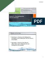 Aula 6_Precipitação_2013_Parte_3_de_3.pdf