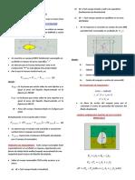 Clase de Principio de Arquimedes - Flotación.docx