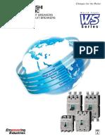 wss_e.pdf