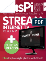 stream internet TV.pdf