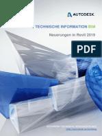 2018_05_Neuerungen-in-Revit-2019
