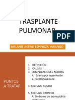 ppt patologia- punto 6.pptx