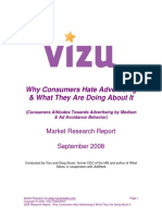 Why_Consumers_Hate_Ads.pdf