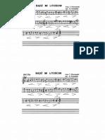 Bądź mi litościw.Głosy.cz1.pdf