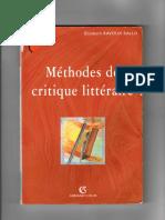 Méthodes_de_Critique_Littéraire_-_Elisabeth_Ravoux_Rallo (1).pdf