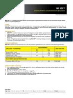ms-150.pdf