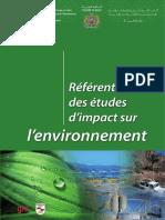 Référentiel-GIZ_.pdf