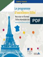 plaquette_eiffel_fr.pdf