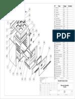 Ensamblaje Explocionado.pdf