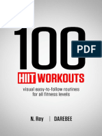 100-hiit-workouts.pdf