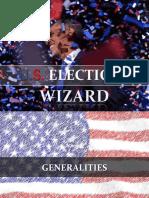 Wizard presentation.pptx