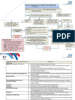 B12DeficiencyGUI201809V1.0FINAL