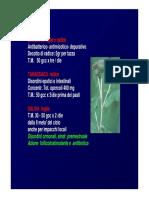 Corso Base Fitoterapia