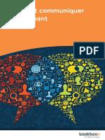 Comment communiquer efficacement.pdf