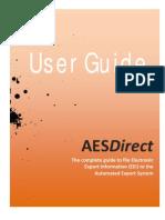 AESDirectUserGuide