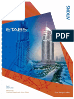 ETABS (Atkins).PDF