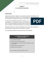 LENGUAJE PARA VERBAL.pdf