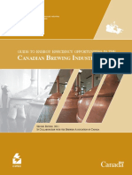 Brewers_Guide_access_e.pdf