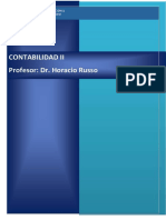 Cuadernillo 2019-.pdf