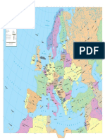 Europa_Mapa_04.pdf