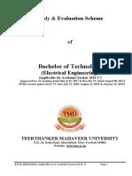 B.Tech-EE-16-17.pdf