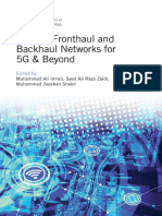Backhaul Networks for 5G.pdf