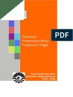 Pedoman-Penjaminan-Mutu-PT.pdf