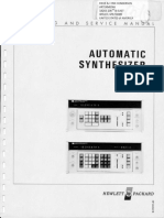 3330A-B OSM-2.pdf